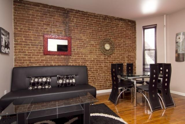 Excellent Three Bedroom Apartment on Upper East Side photo 51852