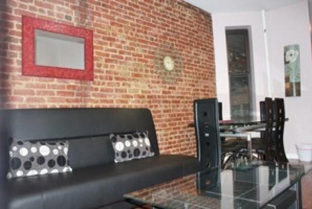 Excellent Three Bedroom Apartment on Upper East Side photo 51853