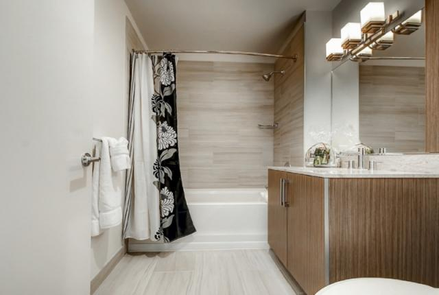 Luxury Apartments at Newport photo 53286