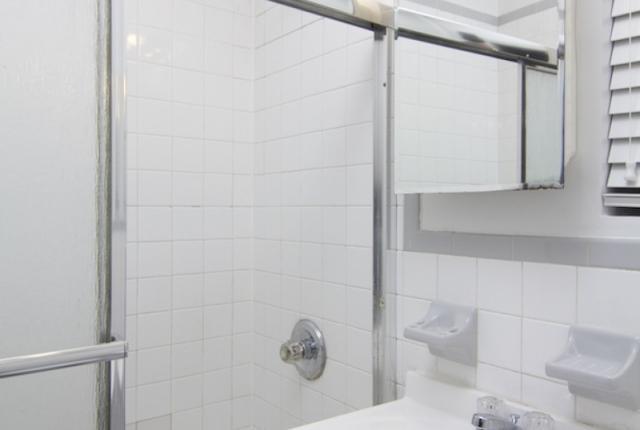 Cozy 2 Bedroom Flat in Midtown East photo 50945