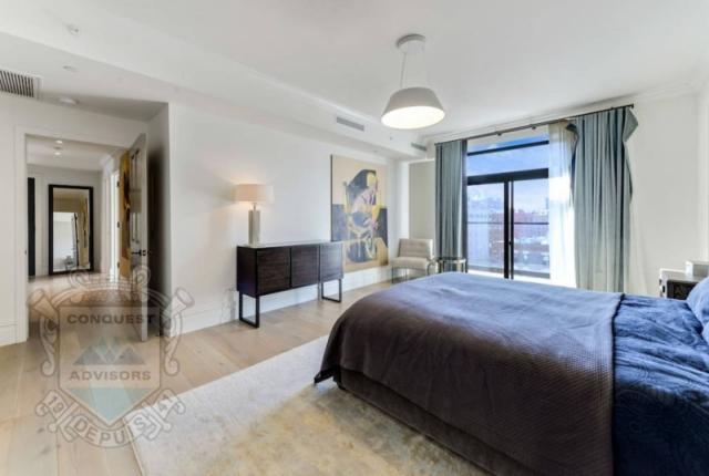 Soho Penthouse photo 53701