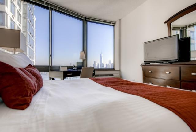 Luxury Apartments at the Metropolitan- 2 bd photo 52546