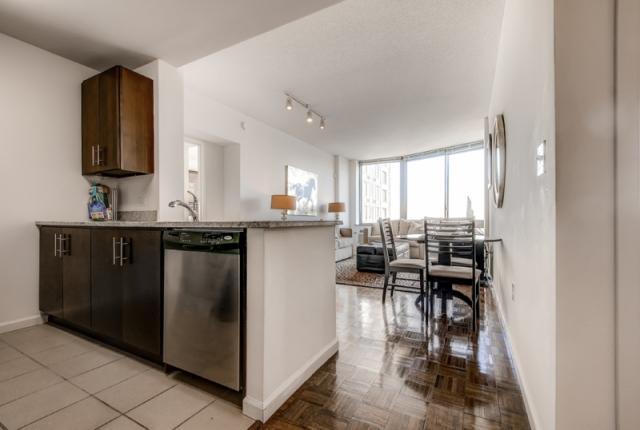Luxury Apartments at the Metropolitan- 2 bd photo 52544