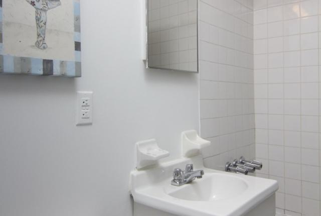Comfy 2 Bedroom Apartment in Times Square photo 51461