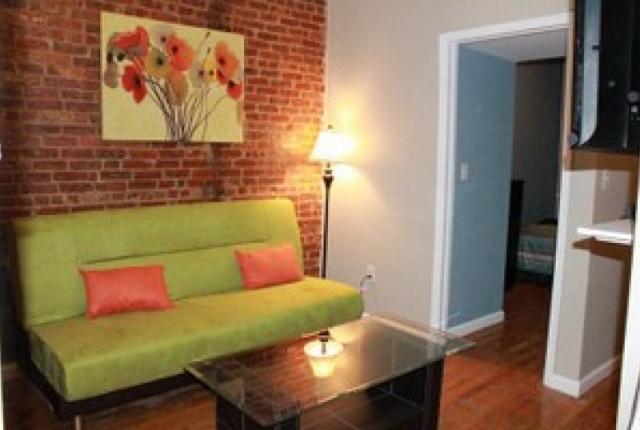 Elegant 3 Bedroom Apartment in Upper East Side photo 51244