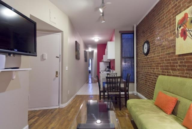 Elegant 3 Bedroom Apartment in Upper East Side photo 51247