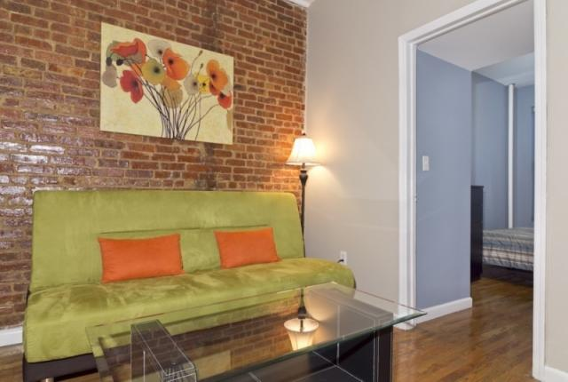 Elegant 3 Bedroom Apartment in Upper East Side photo 51246