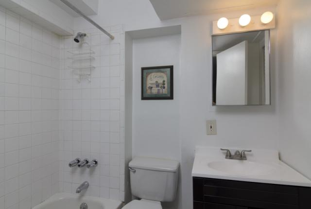 Cheap three bedroom vacation apartment near Times Square photo 51718