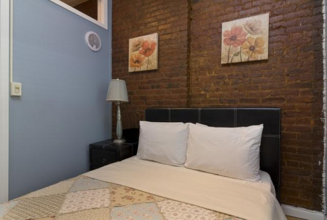 Cheap three bedroom vacation apartment near Times Square photo 51713