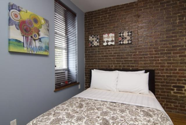 Charming 2 Bedroom in Times Square photo 51220
