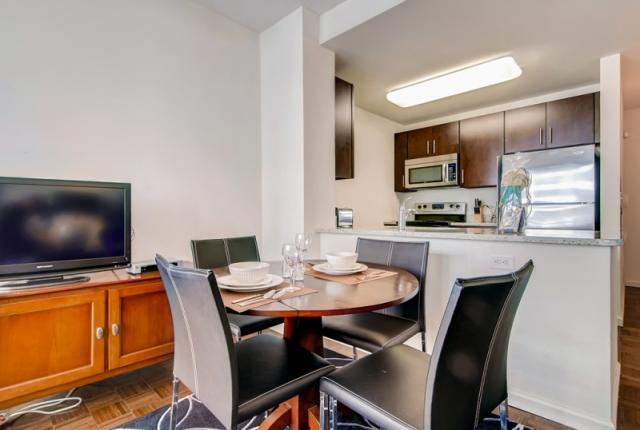 Global Luxury Suites at Metropolitan photo 53182