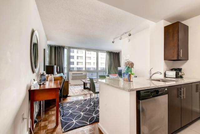 Global Luxury Suites at Metropolitan photo 53184