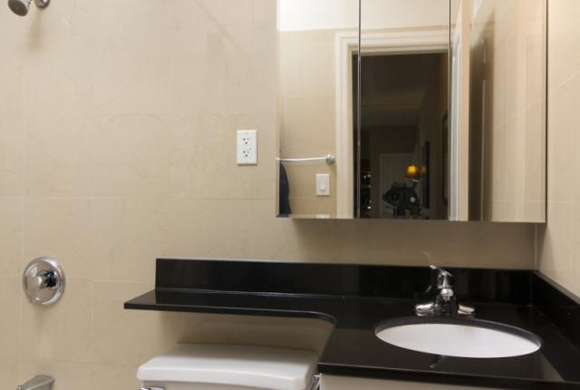 Fully furnished 1 Bedroom Flat in Upper West Side photo 51534