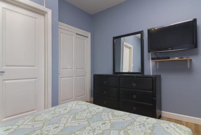 Fully furnished 1 Bedroom Flat in Upper West Side photo 51533
