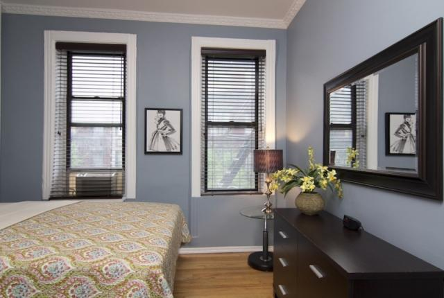 Awesome 2 Bedroom Flat in Greenwich Village photo 51296