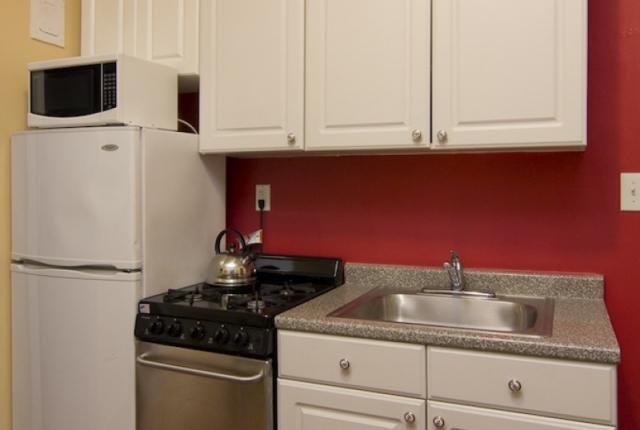 Awesome 2 Bedroom Flat in Greenwich Village photo 51294