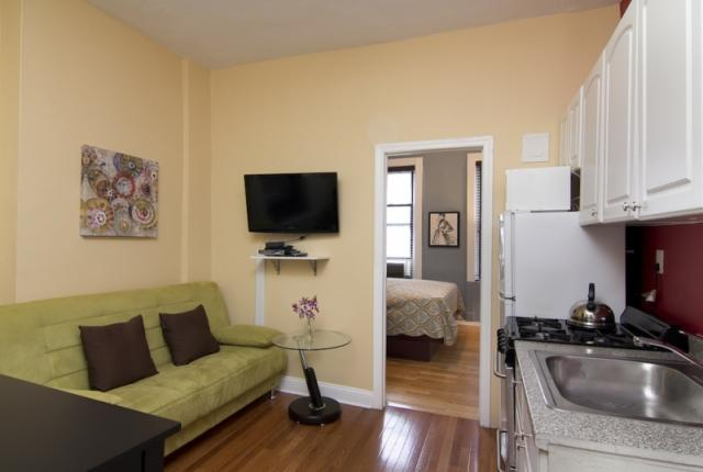 Awesome 2 Bedroom Flat in Greenwich Village photo 51292