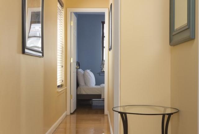 Cozy 3 Bedroom Apartment in Midtown East photo 51757