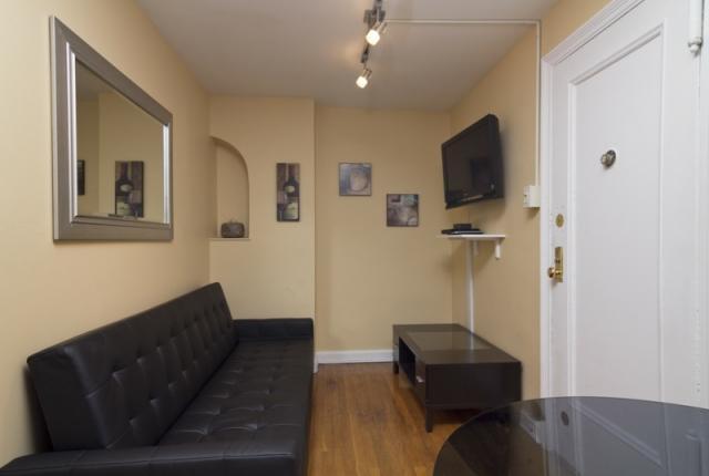 Cozy 3 Bedroom Apartment in Midtown East photo 51753