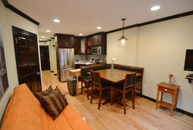 Saint Felix Street Apartment photo 52050