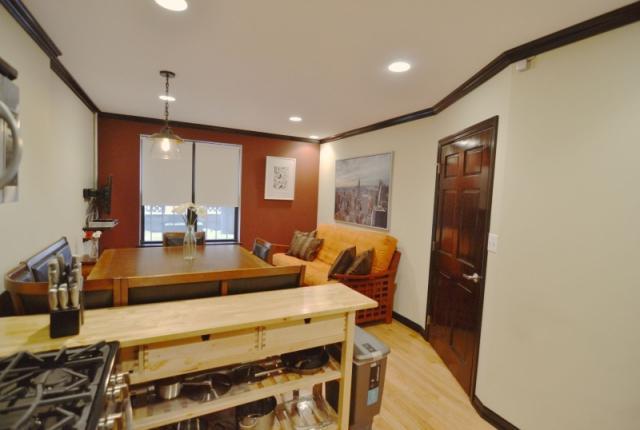 Saint Felix Street Apartment photo 52051