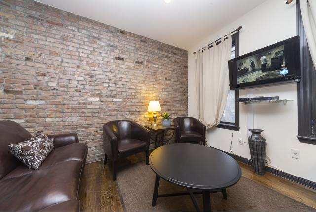 2 Bedroom in Murray Hill / Gramercy photo 52040
