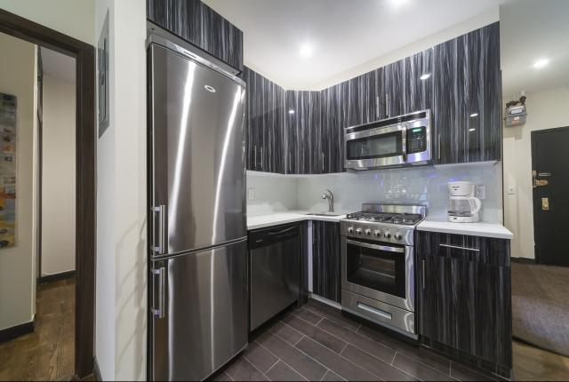 2 Bedroom in Murray Hill / Gramercy photo 52039