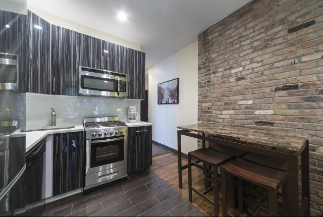 2 Bedroom in Murray Hill / Gramercy photo 52038