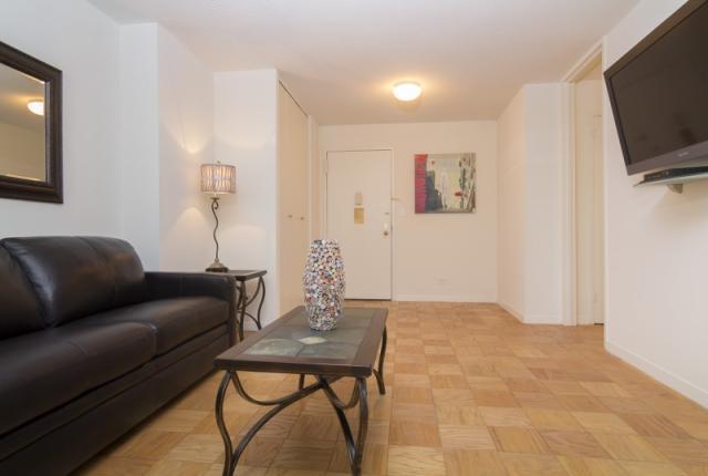 Luxurious 3 Bedroom Apartment photo 50950