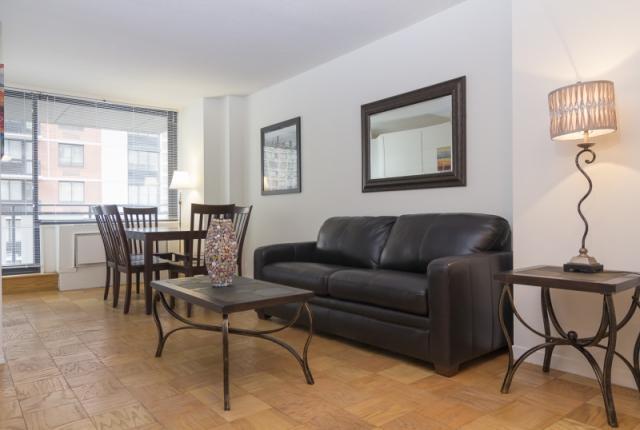 Luxurious 3 Bedroom Apartment photo 50951