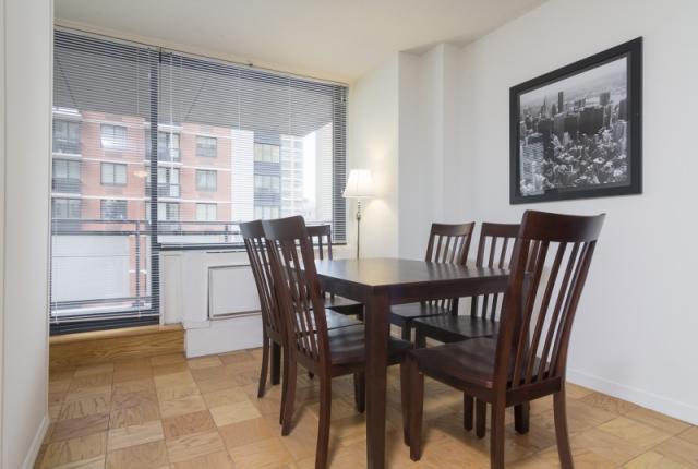 Luxurious 3 Bedroom Apartment photo 50953