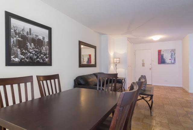 Luxurious 3 Bedroom Apartment photo 50952