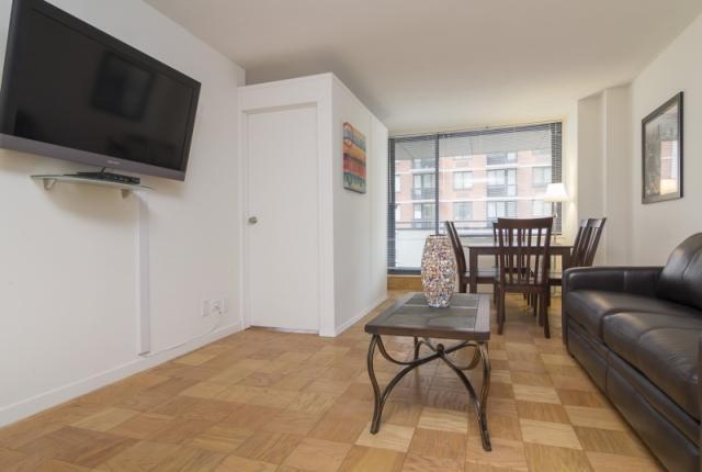 Luxurious 3 Bedroom Apartment photo 50949