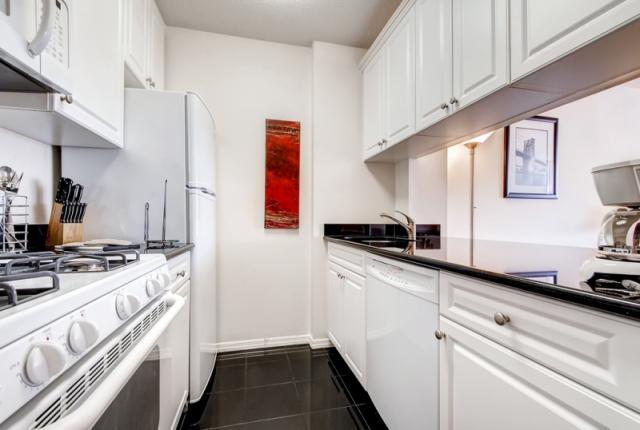 Luxury Apartment near New York University Hospital photo 53099