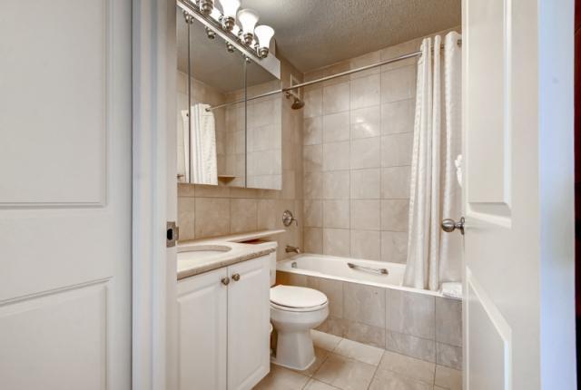 Luxury Apartment near New York University Hospital photo 53098