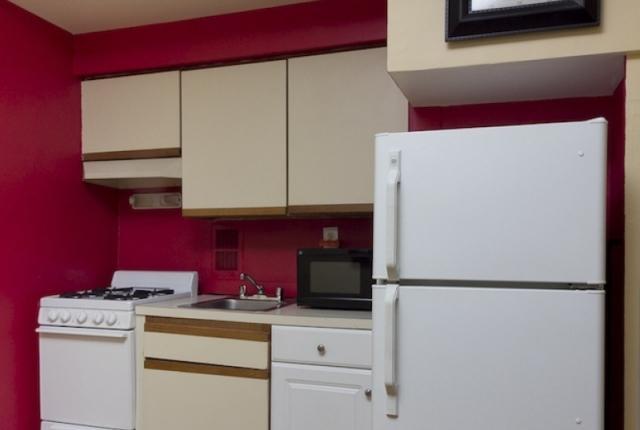 Amazing 2 Bedroom Flat in Midtown East photo 50990