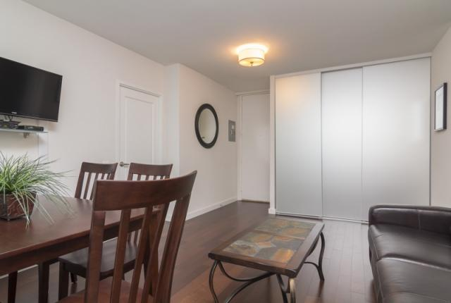 Lovely 3 Bedroom Apartment in Midtown East photo 51542