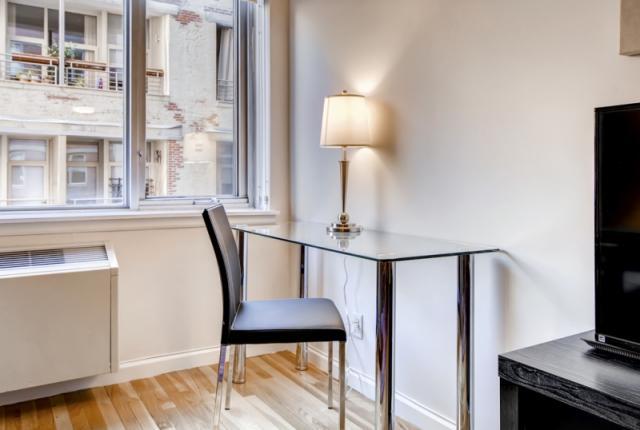 Global Luxury Suites in Midtown photo 52916