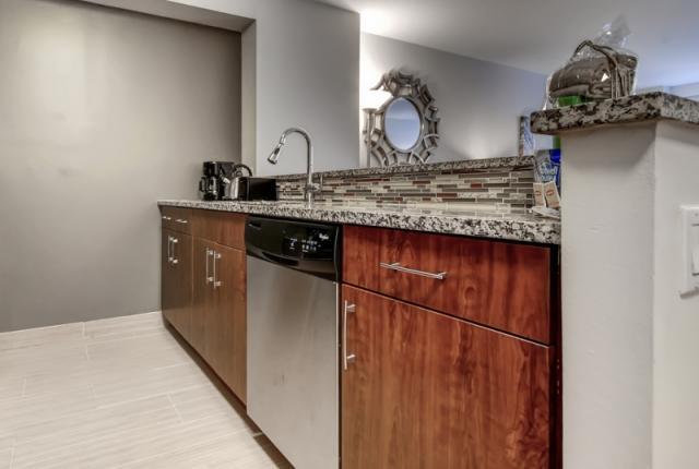 Global Luxury Suites in Midtown photo 52920