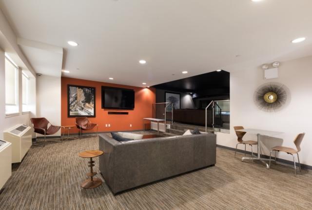 Global Luxury Suites in Midtown photo 52918