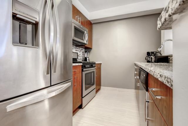Global Luxury Suites in Midtown photo 52919