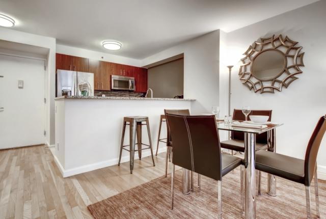 Global Luxury Suites in Midtown photo 52917