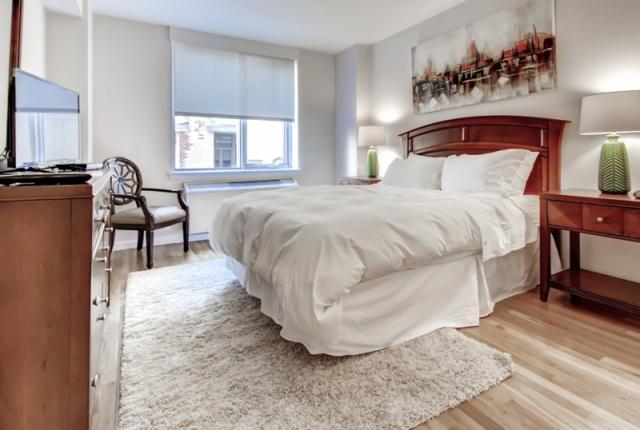 Global Luxury Suites in Midtown photo 52921