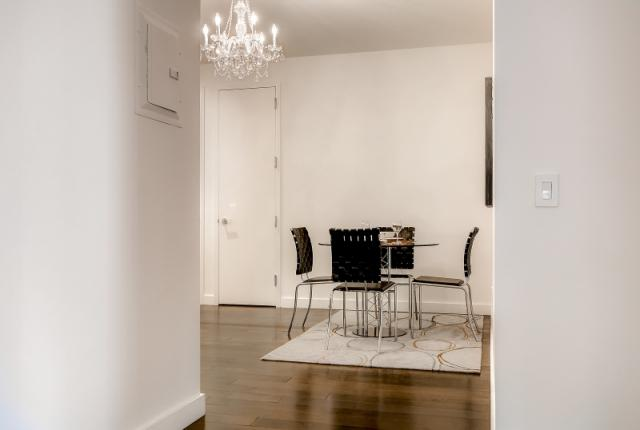 Luxury Apt in the heart of the Financial District photo 53024