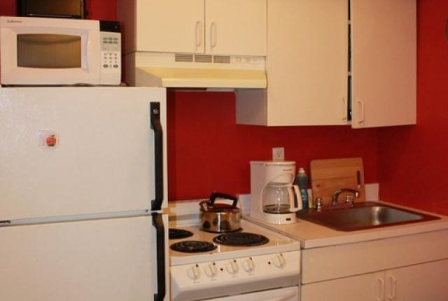 Amazing 2 Bedroom Flat in Times Square photo 50756