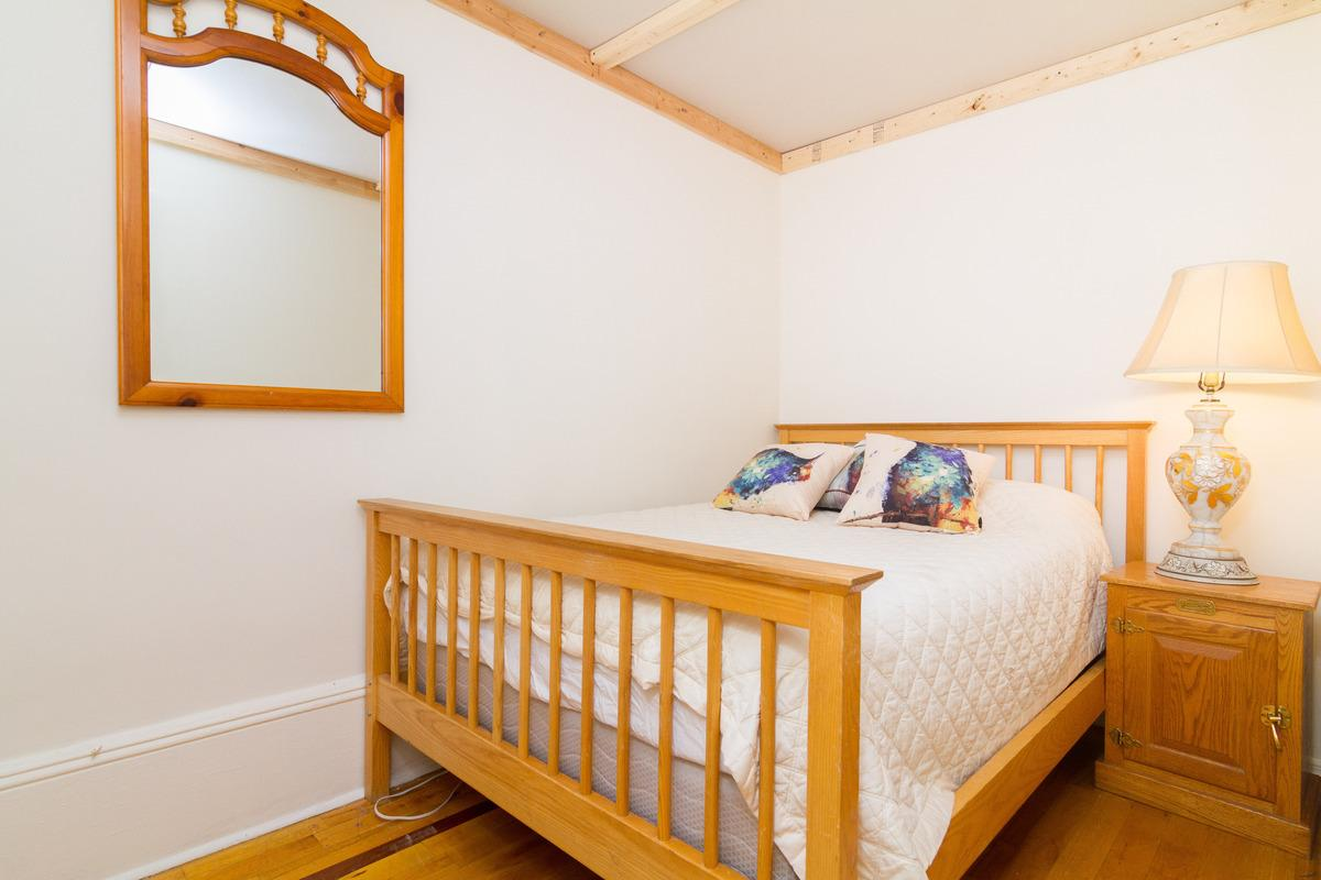 Madison Avenue 3 Bedroom Loft photo 97564