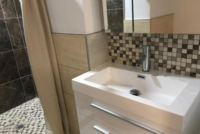 Central Park South 3 Bedroom 2.5 Bathroom photo 53390