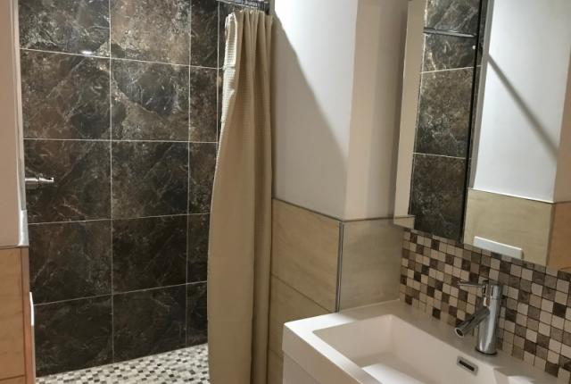 Central Park South 3 Bedroom 2.5 Bathroom photo 53389