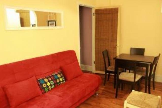 Charming 2 Bedroom Apartment in Midtown East photo 51340