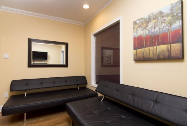Convenient 2 Bedroom Apartment in Midtown East photo 51204